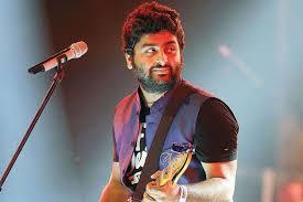 Best Singers in India