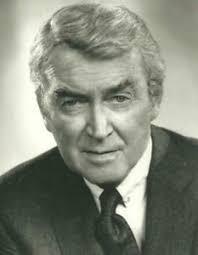 James Maitland Stewart