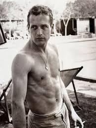 Paul Leonard Newman