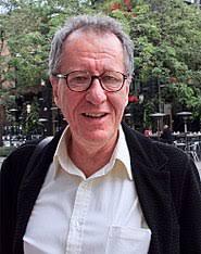 Geoffrey Roy Rush