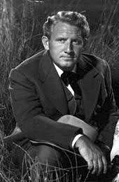 Spencer Tracy