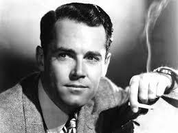Henry Jaynes Fonda