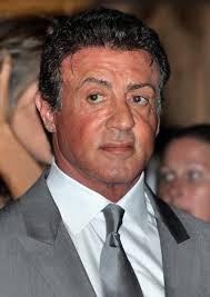 Sylvester Enzio Stallone
