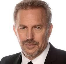 Kevin Michael Costner