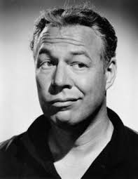 George Harris Kennedy
