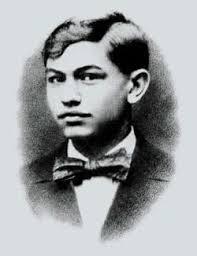 Emmanuel Goldenberg