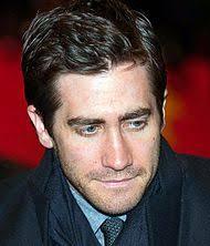 Jacob Benjamin Gyllenhaal