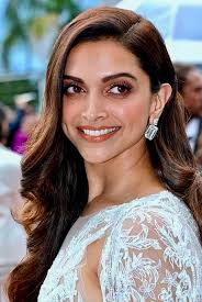 Best Bollywood Actresses