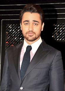 Imraan Khan