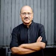 Shekhar Gupta