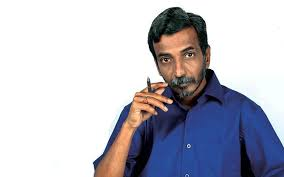 H.R Ranganath