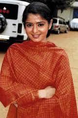 Sushma K Rao