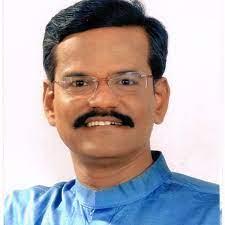 Gangavathi Pranesh