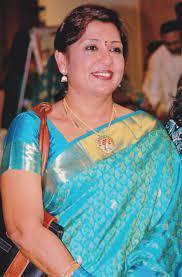 Sudha Baraguru