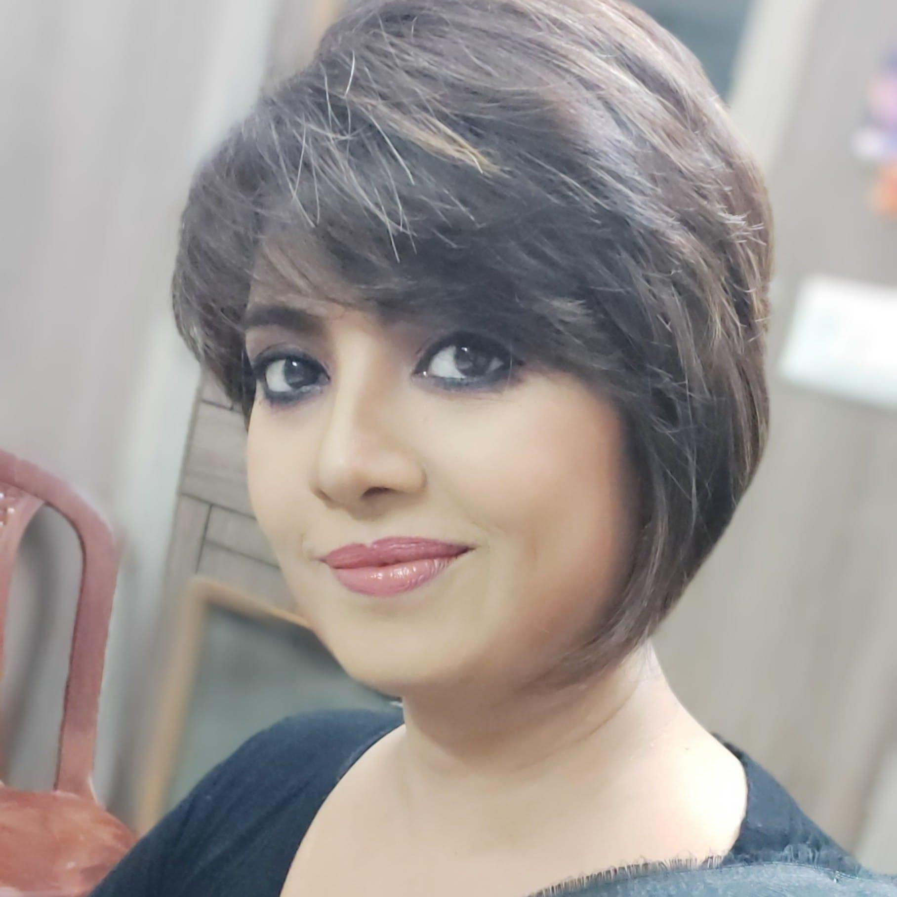 Mimi Sengupta