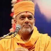 Swami Gyanvatsal