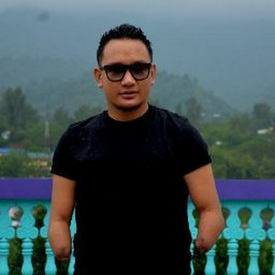 Thupten Tsering