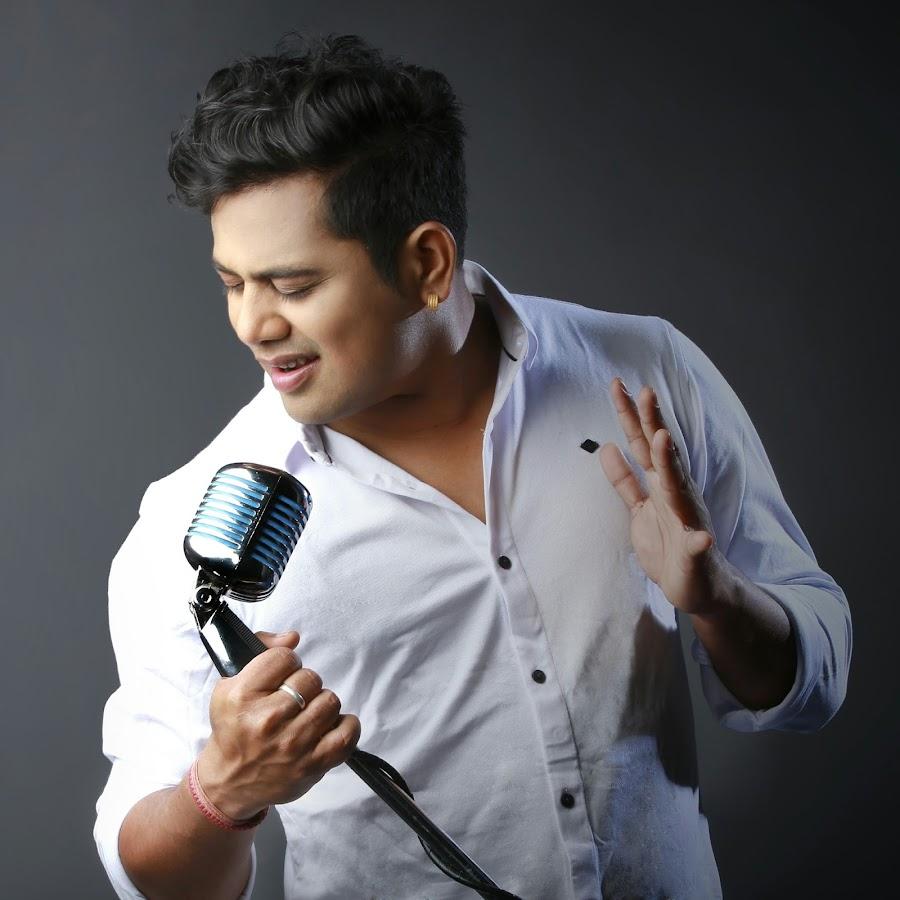 Neel Akash Das