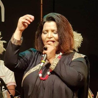 Megha Sriram Dalton