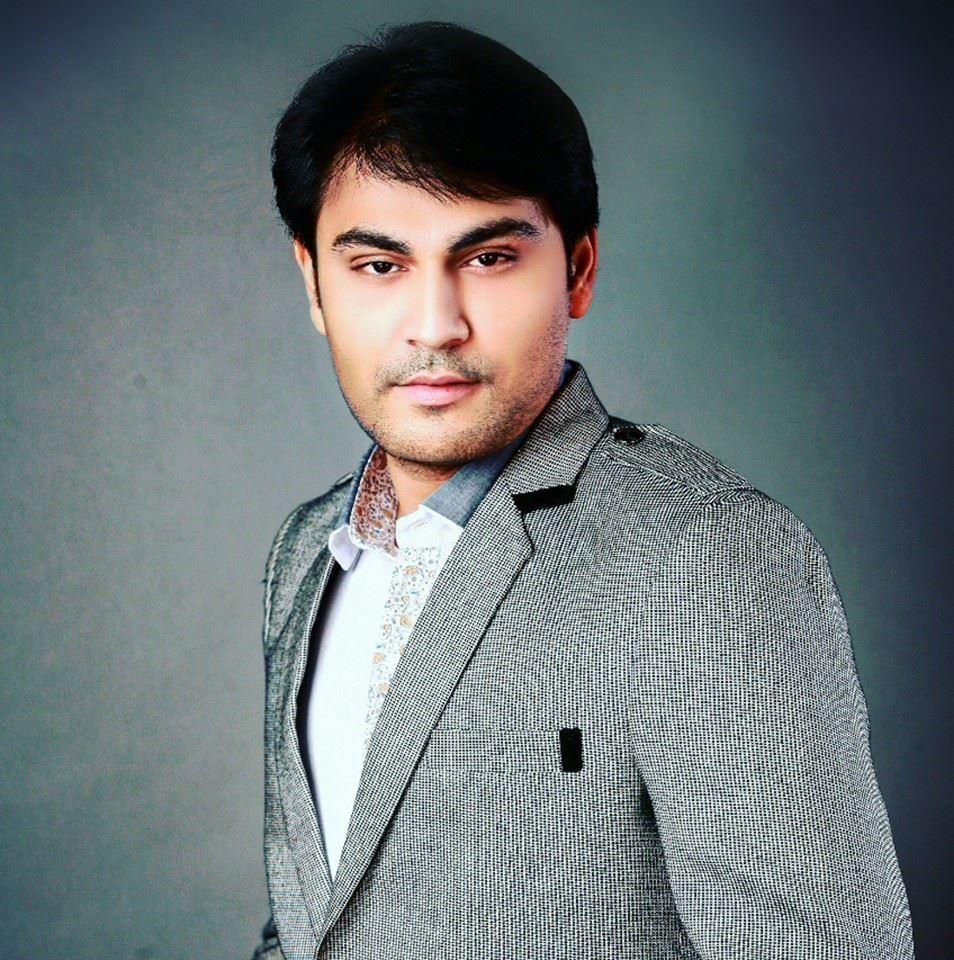 Rajesh Awasthi