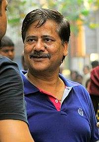 Prem Prakash Modi