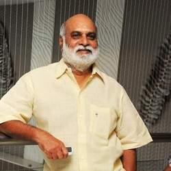 Kovelamudi Raghavendra Rao