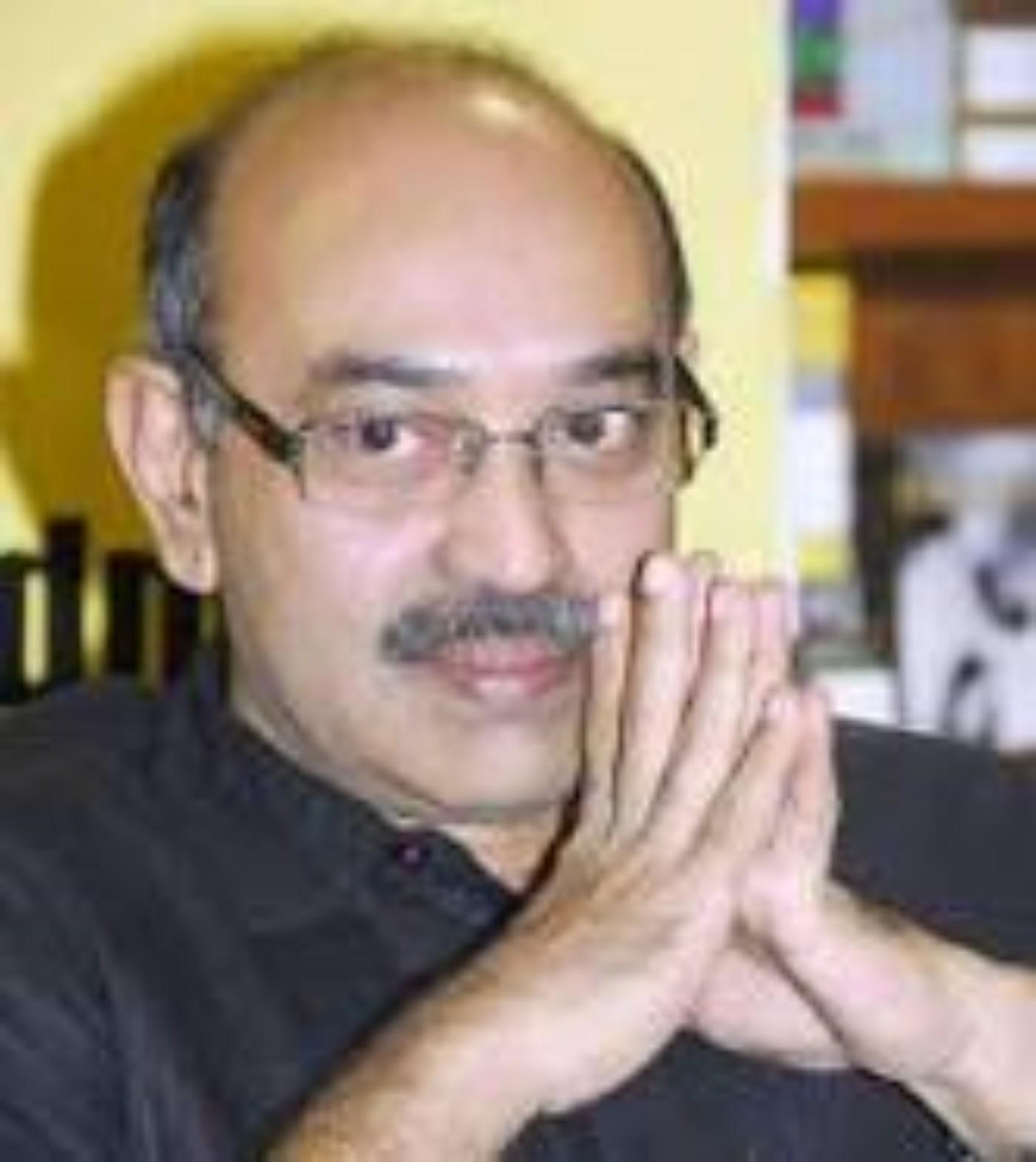 Gangaraju Gunnam