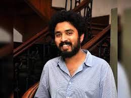 Aditya Vikram Sengupta