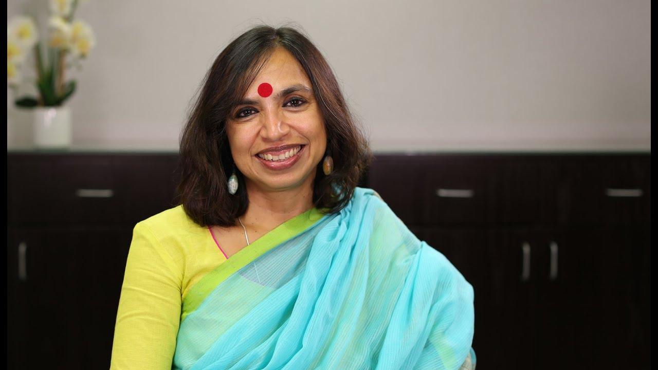 Shonali Bose