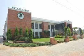 Top 25 Schools In Bangalore