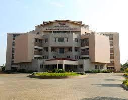 Shri Dharmasthala Manjunatheswara College of Ayurveda (SDMCA HASSAN), Hassan