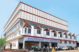 Muniyal Institute of Ayurveda Medical Sciences (MIAMS), Manipal