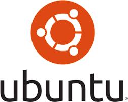 Ubuntu Linux Enterprise Server