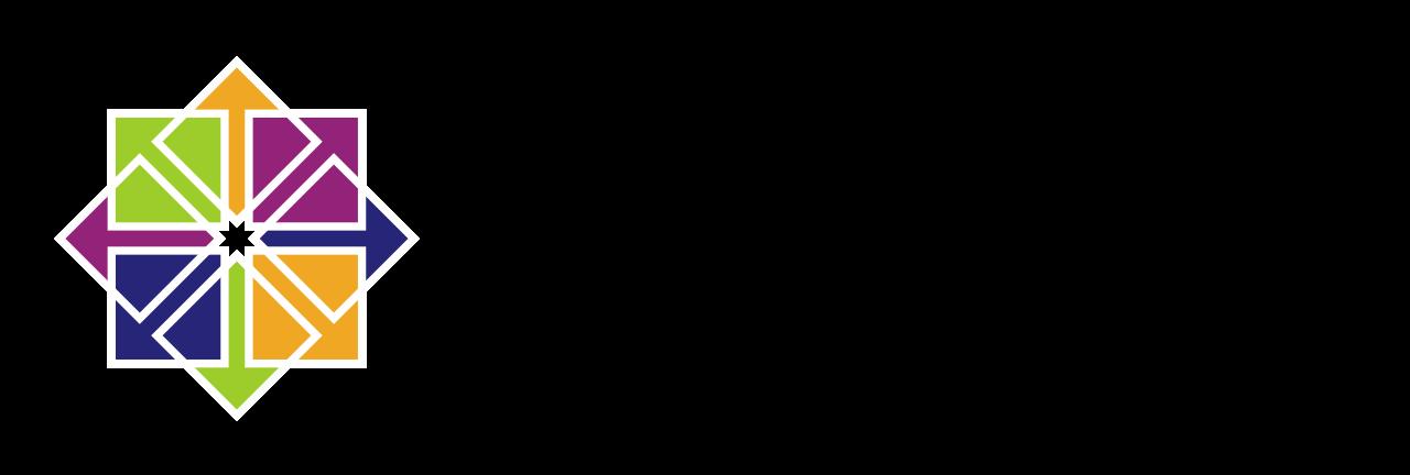 CentOS (Community OS) Linux Server