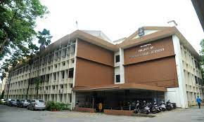 Top 10 B Pharm Colleges In India