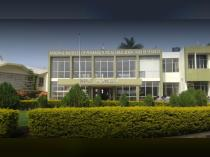 National Institute of Pharmaceutical Education and Research, Gujarat