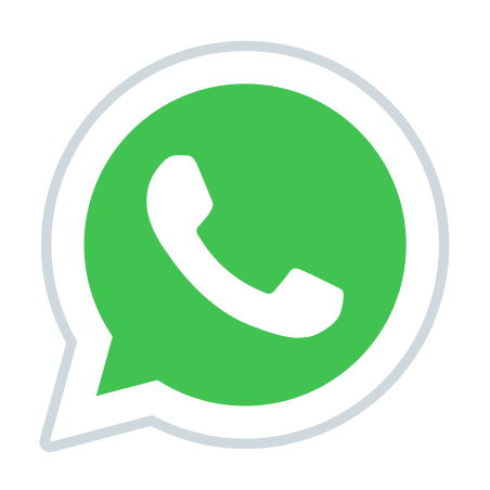 WhatsApp for Android/Ios