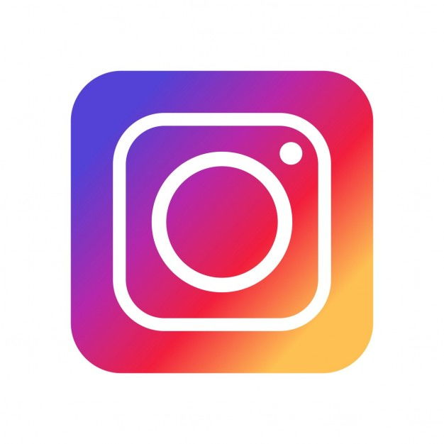 Instagram for Android/Ios