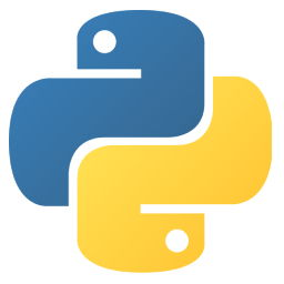 Talk Python : Building Data-Driven Web Apps with Flask and SQLAlchemy