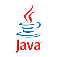Become a Java Web Developer