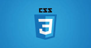 Trending CSS - The Complete Guide