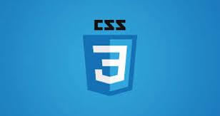 Recent The Responsive Web Design Bootcamp
