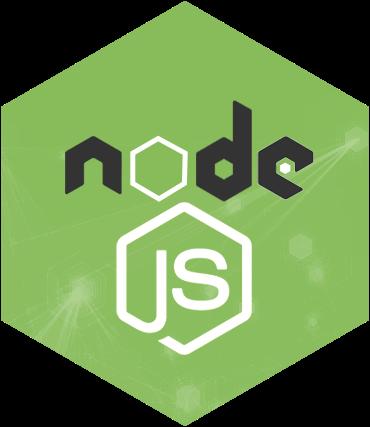 Node.js Tutorial for Beginners