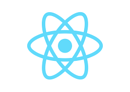 React - The Complete Guide including Hooks, React Router, Redux