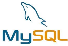 Crash Course on MySQL
