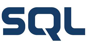 Learn SQL Nanodegree