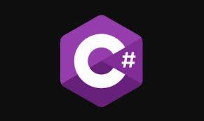 C# Basics for Beginners
