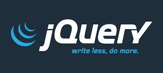 The Complete jQuery Course