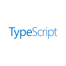 TypeScript Fundamentals by Pluralsight