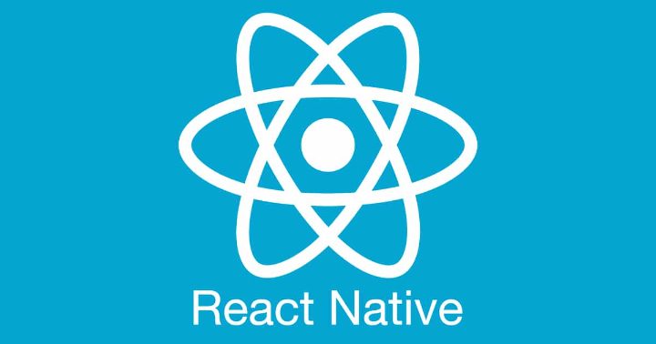 React Native - The Practical Guide 2021